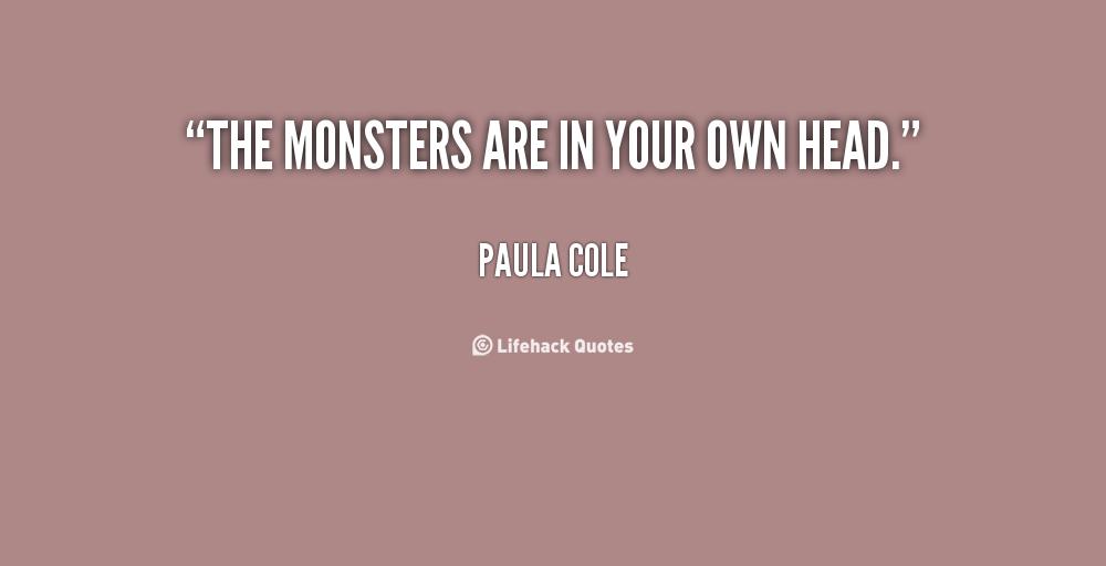 Paula Cole's quote #6
