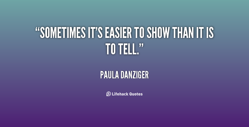 Paula Danziger's quote #6