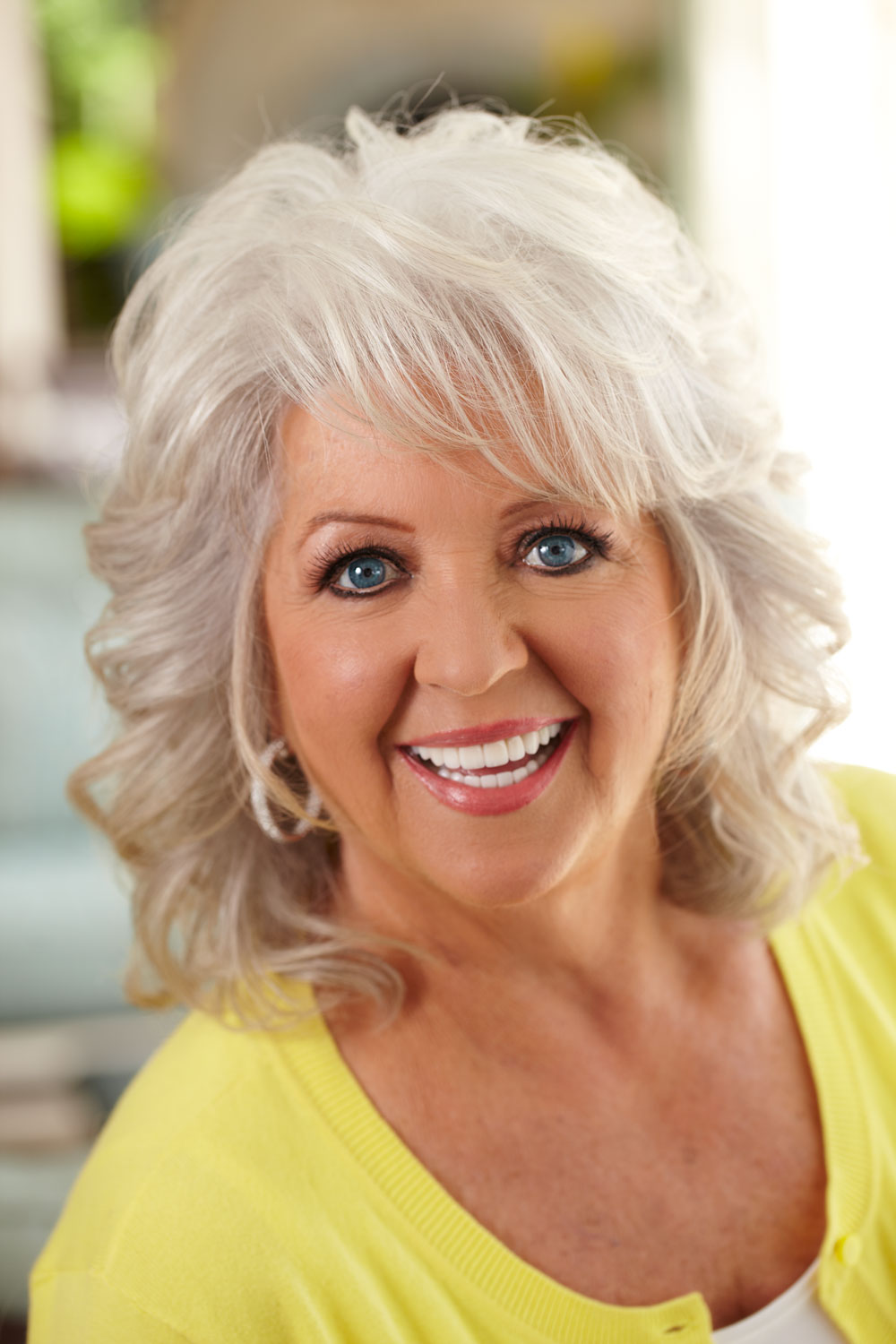 """paula deen writing things Paula deen apologizes (again) on 'today': do you it's an interesting day to be writing about another paula deen have cleared things up"""" deen."""