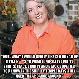 Paula Deen's quote #8