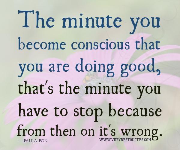 Paula Fox's quote #5