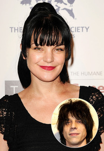 Pauley Perrette's quote #2