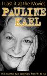 Pauline Kael's quote #5