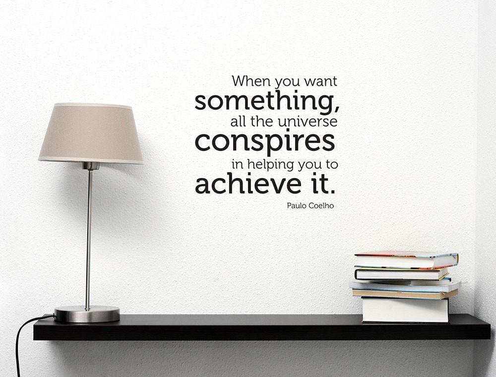 Paulo Coelho's quote #2