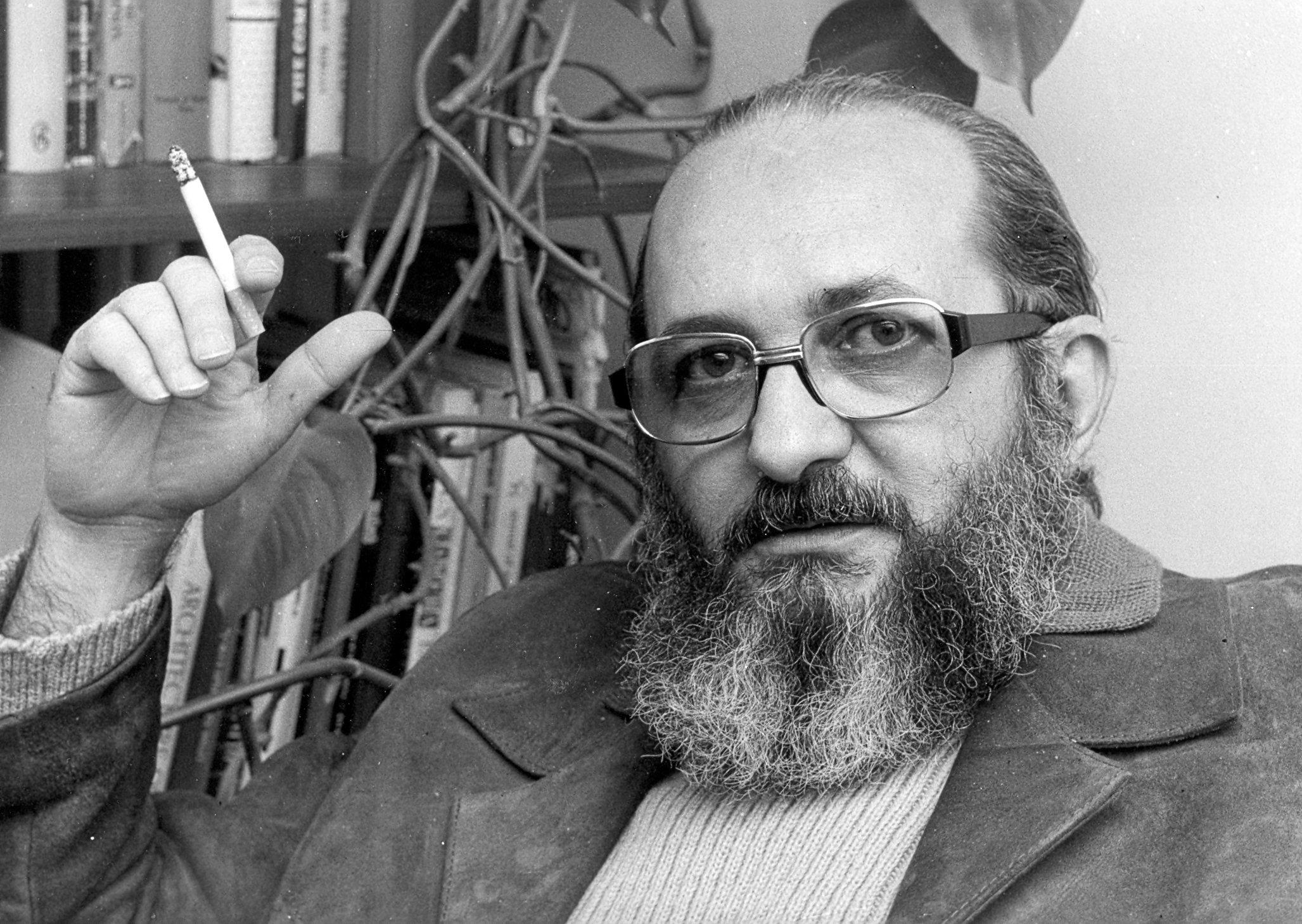 Paulo Freire's quote #2