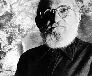 Paulo Freire's quote #3