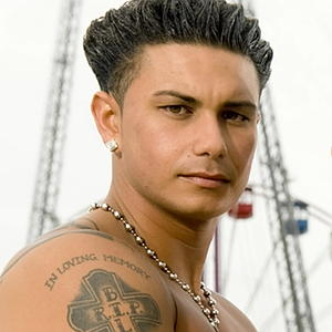 Pauly D's quote #5