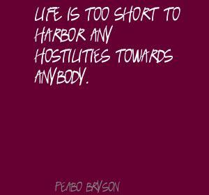Peabo Bryson's quote #4