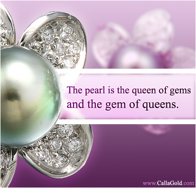 Pearls quote #1