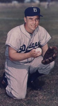 2cddb1770 click to close. click to close. Some Pee Wee Reese s ...