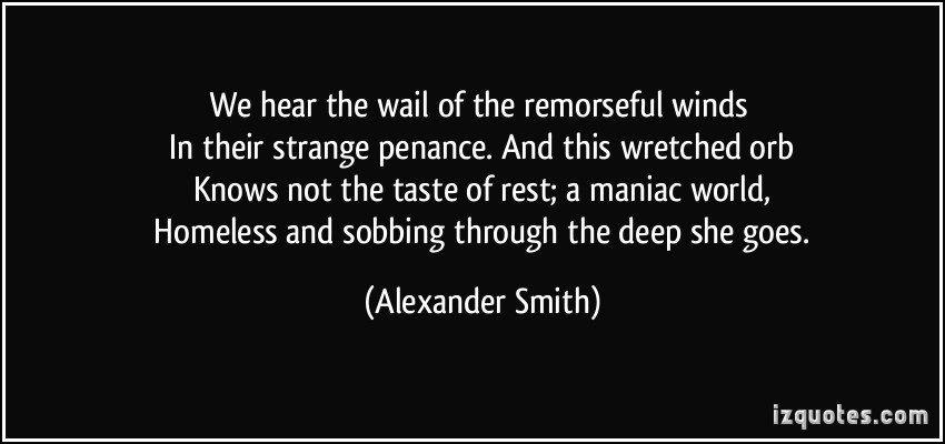 Penance quote #2