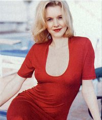 Penelope Ann Miller's quote #6