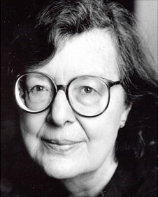 Penelope Lively's quote #1