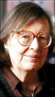 Penelope Lively's quote #6