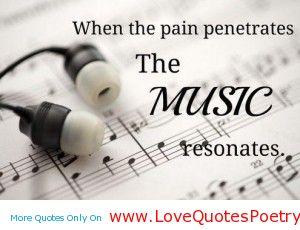 Penetrates quote #1