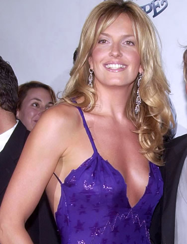 Penny Lancaster's quote #3