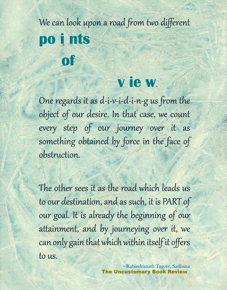 Perception quote #6