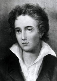 Percy Bysshe Shelley's quote #2