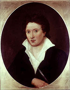 Percy Bysshe Shelley's quote #3