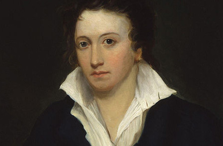 Percy Bysshe Shelley's quote #6