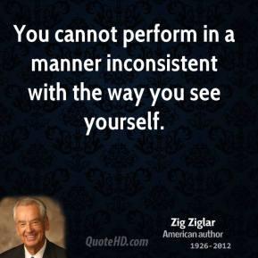 Perform quote #2