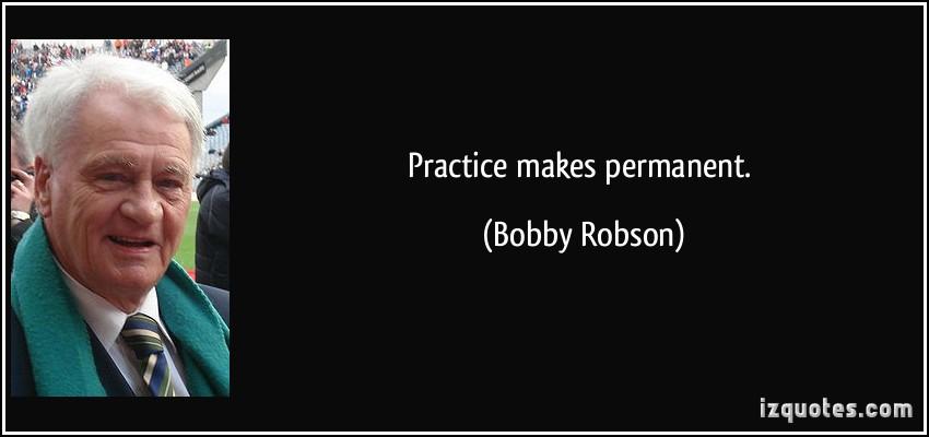 Permanent quote #6