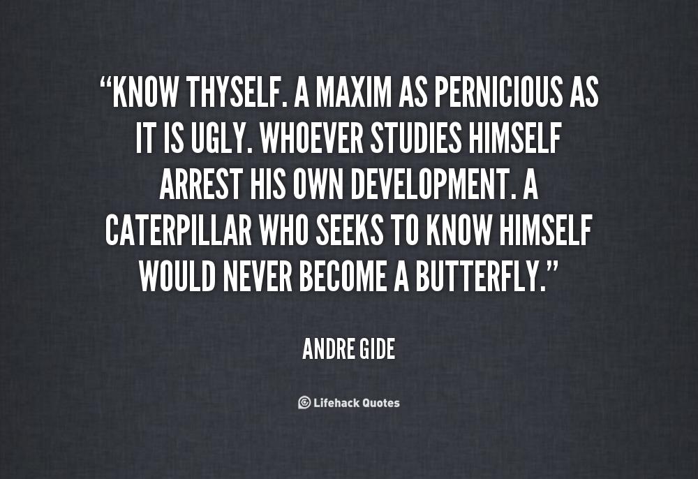 Pernicious quote #2