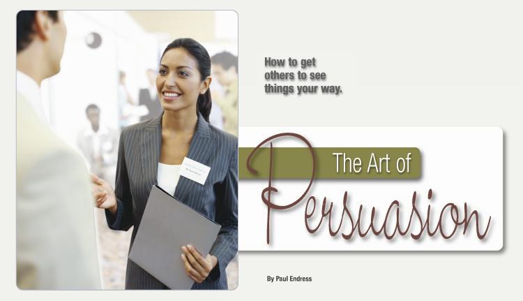 Persuading quote #1
