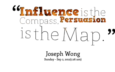 Persuasion quote #1