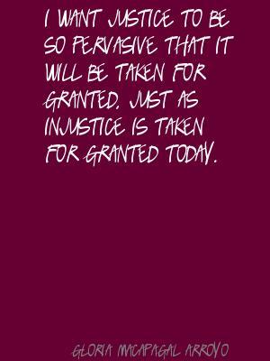 Pervasive quote #2