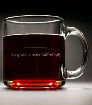 Pessimism quote #3