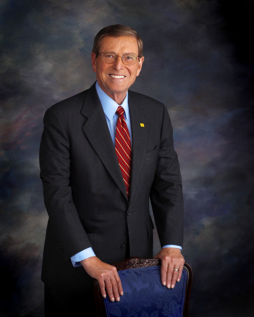 Pete Domenici's quote #6