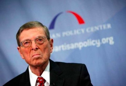 Pete Domenici's quote #5
