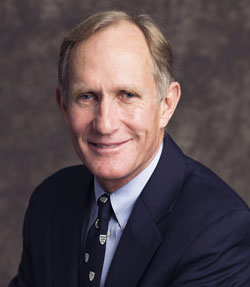 Peter Agre's quote #2
