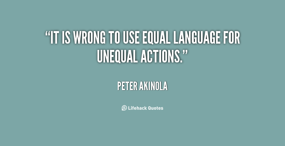 Peter Akinola's quote #2