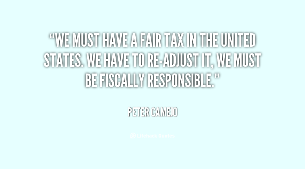Peter Camejo's quote #4