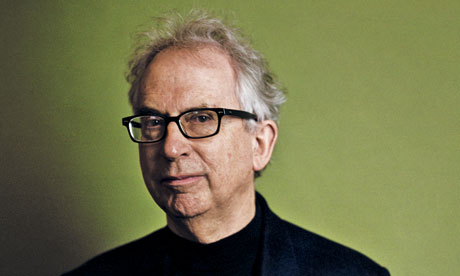 Peter Carey's quote