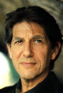 Peter Coyote's quote #6