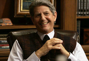 Peter Coyote's quote #4
