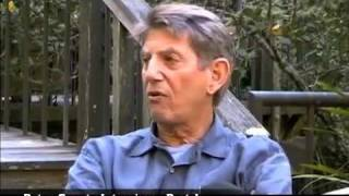 Peter Coyote's quote #5