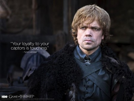 Peter Dinklage's quote #3