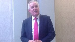 Peter Hain's quote #5