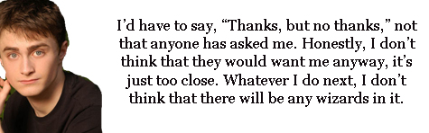 Peter Jackson's quote #4