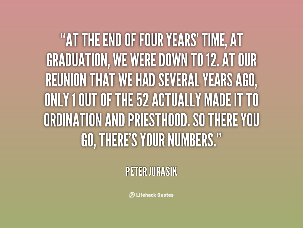 Peter Jurasik's quote #5