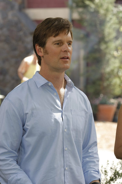 Peter Krause's quote #4