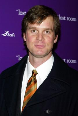 Peter Krause's quote #5