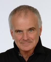 Peter Maxwell Davies's quote #5