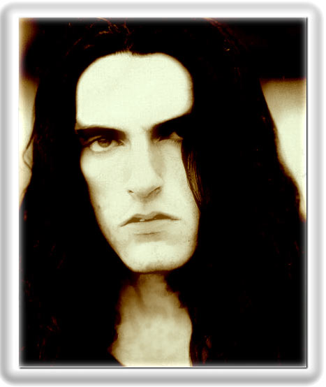 Peter Steele's quote #1