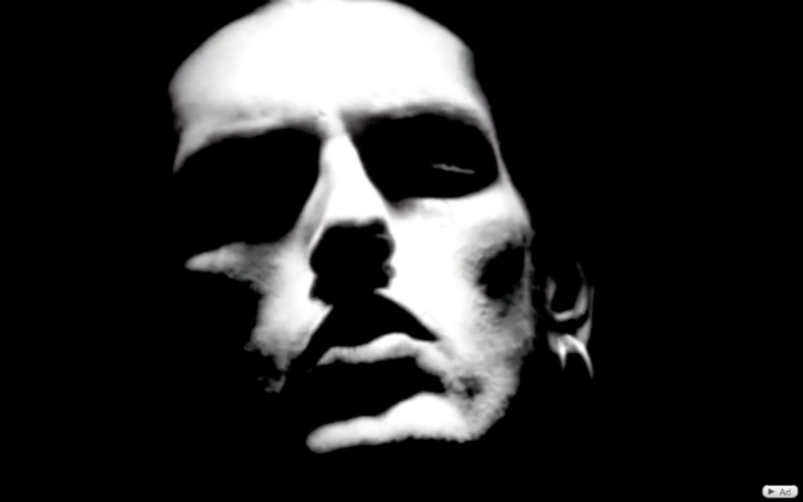 Peter Steele's quote #3