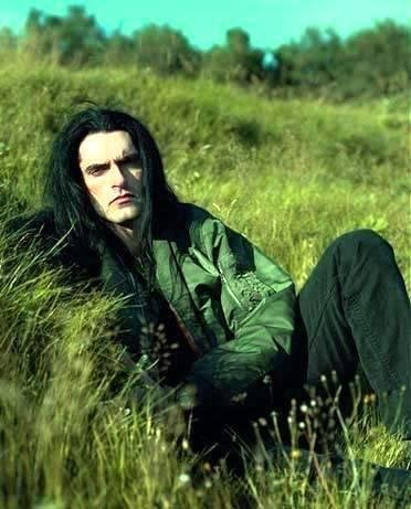 Peter Steele's quote #6
